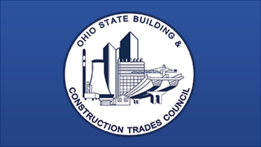 The Ohio State Building & Construction Trades Council