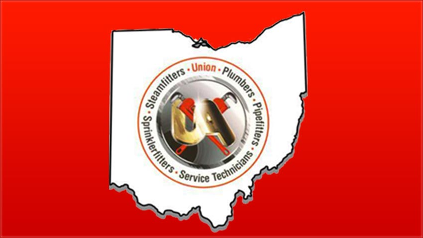 Ohio State Association of The Piping Industry